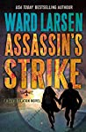 Assassin's Strike (David Slaton #7)