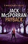 Payback (Maggie Black #3)