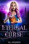 Eternal Curse (Urban Fae #1)