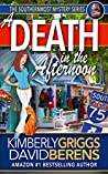 A Death In The Afternoon (The Southernmost Mystery Series Book 0)