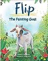Flip, the Fainting Goat