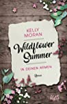 Wildflower Summer - In deinen Armen (Cattenach Ranch, #1)