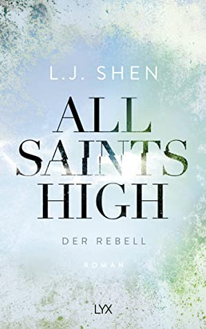 all saints high 2