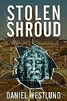 Stolen Shroud