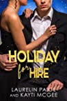Holiday for Hire