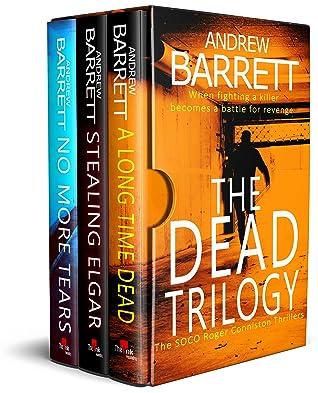 The Dead Trilogy