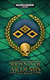 Serpents of Ardemis (Black Library Advent Calendar 2019 #9)