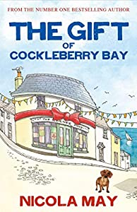 The Gift of Cockleberry Bay (Cockleberry Bay #3)