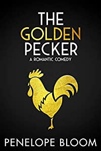 The Golden Pecker