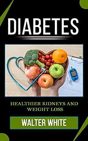 where are weight loss kidneys