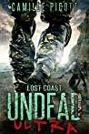Lost Coast (Undead Ultra #3)