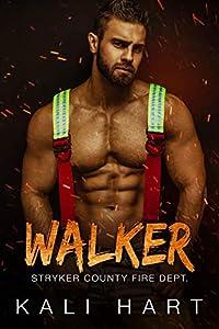 Walker (Stryker County Fire Dept. #1)