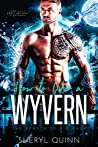 How to Woo a Wyvern (The Beasts of Big Easy Book 1)