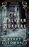 The Malvern Murders (Inspector Ravenscroft, #1)