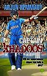 Captain Khadoos