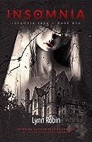 INSOMNIA (Insomnia Saga #1)