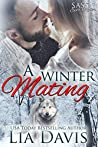 A Winter Mating (Sassy Ever After)