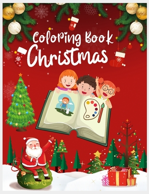 Christmas ornaments coloring pages and sheets | Crafts and ... | 400x309