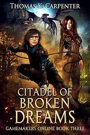 Citadel of Broken Dreams