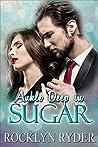 Ankle Deep in Sugar (A Taste of Sugar #2)