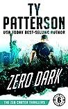 Zero Dark (Zeb Carter #6)
