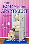 The Body in the Apartment (A Jazzi Zanders Mystery #4)