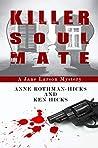 Killer Soul Mate: A Jane Larson Mystery