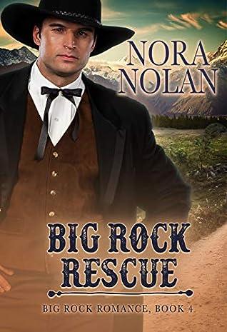 Big Rock Rescue