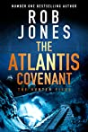 The Atlantis Covenant (The Hunter Files #1)