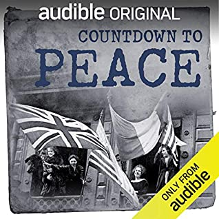 Countdown to Peace