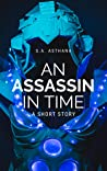 An Assassin In Time