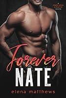 Forever Nate