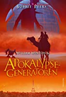William Wenton 4 - William Wenton  Apokalypsegeneratoren