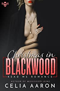 Christmas in Blackwood (Blackwood #1.5)
