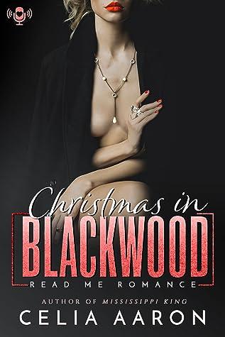 Christmas in Blackwood (Blackwood #1.5)