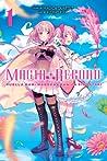 Magia Record: Puella Magi Madoka Magica Side Story, Vol. 1