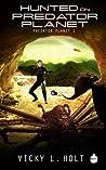 Hunted on Predator Planet ebook download free