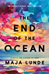 The End of the Ocean (Klimakvartetten, #2)