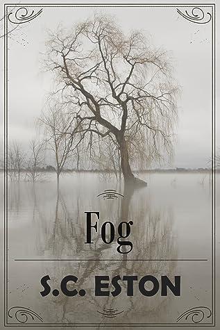 Fog (The Annihilatio Zodiac)