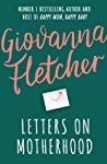 With All My Love: Letters to My Children
