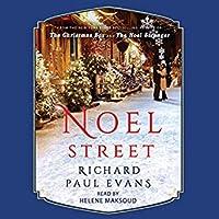 Noel Street (Noel Collection, #3)