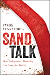 Sand Talk: How In...