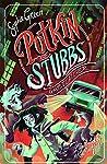 Ghostcatcher (Potkin and Stubbs, #3)