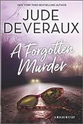 A Forgotten Murder (Medlar Mystery, #3)