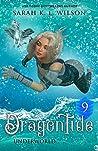 Dragon Tide: Underworld (Dragon Tide, #9)