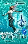 Dragon Tide: Chosen One (Dragon Tide, #10)