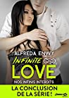 Nos infinis interdits: Infinite Love, T6