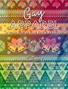 Gay Apparel: A Queer Holiday Flash Fiction Anthology