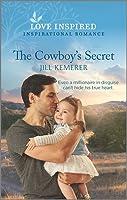 The Cowboy's Secret