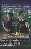 Border Breach